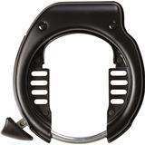 Rammelås Rammelås ABUS Frame Lock Shield 5650