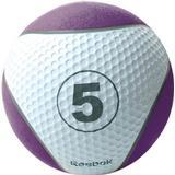 Medicinbold Reebok Medicine Ball 5kg