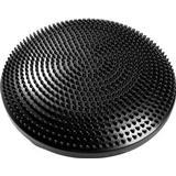 Balancepude Casall Balance Cushion 36cm