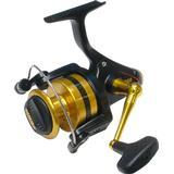 Fiskehjul Fiskehjul Penn Slammer 360