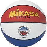 Basketball Mikasa 1110-C
