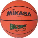 Basketball Mikasa Basketball B 5