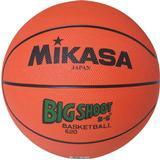 Basketball Mikasa Basketball B 6