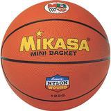 Basketball Mikasa Basketball 1220