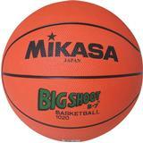 Basketball Mikasa Basketball B 7