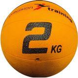 Medicinbold Precision Training Medicine Ball 2kg