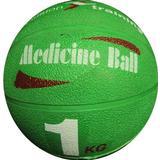 Medicinbold Precision Training Medicine Ball 1kg