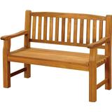 Havemøbler Royalcraft Turnbury 2-seat Havebænk
