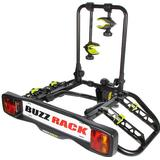 Cykelholder Buzzrack Buzz Cruiser 2