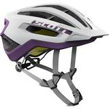 MTB-Hjelm MTB-Hjelm Scott Fuga Plus