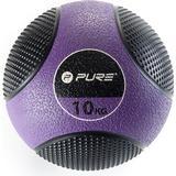 Medicinbold Pure2Improve Medicine Ball 10kg