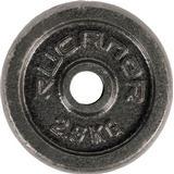 Træningsudstyr Rucanor Weight Disc 2.5kg