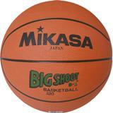 Basketball Mikasa B-3