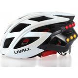 Cykelhjelm Cykelhjelm Livall BH60