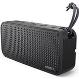 Højttalere Anker SoundCore Sport XL