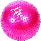 Pilates bold Togu Redondo Touch Ball 26cm
