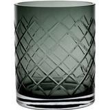 Lysestager og lanterner Magnor Skyline Lux 15cm Lygter