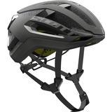 MTB-Hjelm MTB-Hjelm Scott Centric Plus