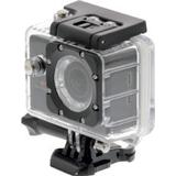 Videokameraer CamLink CL-AC40
