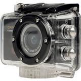 Videokameraer CamLink CL-AC20