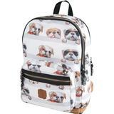 Beige Tasker Pick & Pack Dogs - Beige