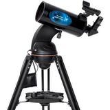 Stjernekikkerter Stjernekikkerter Celestron Astro Fi 102mm 132x102