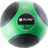 Medicinbold Pure2Improve Medicine Ball 2kg