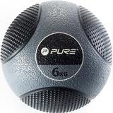 Medicinbold Pure2Improve Medicine Ball 6kg