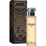 Parfumer Raunsborg Havamal EdP 50ml