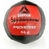 Medicinbold Reebok Dynamax Medicine Ball 8kg