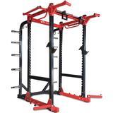 Vægtskive stativ Abilica PowerRack 8005