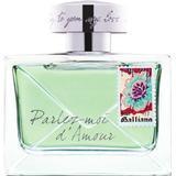 Parfumer John Galliano Parlez-Moi d'Amour Eau Fraiche EdT 80ml