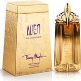 Alien - Eau De Parfum Thierry Mugler Alien Oud Majestueux EdP 90ml