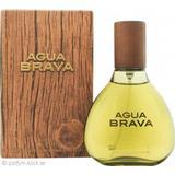 Parfumer Antonio Puig Agua Brava EdC 100ml