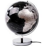 Globus Interstil Globe 30cm (684027) Globus