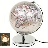 Globus Interstil Globe 25cm (684010) Globus