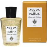 Hygiejneartikler Acqua Di Parma Colonia Bath & Shower Gel 200ml