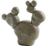Figur Hay Cacti Tres 29cm Figur