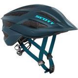 MTB-Hjelm MTB-Hjelm Scott Arx Plus MIPS