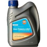 Motorolie Gulf Formula ULE 5W-30 1L Motorolie