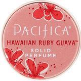 Fast parfume Pacifica Hawaiian Ruby Guava Solid Perfume 10g
