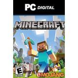 Minecraft pc PC spil Minecraft
