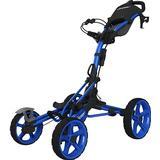 Golf Clicgear Golf Trolley 8.0