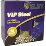 Ammunition Eley VIP Steel 20/70 24g 25-pack