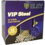 Ammunition Eley VIP Steel 7.24 gram