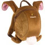 Rygsæk Littlelife Rabbit - Brown