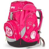 Skoletaske Ergobag Prime School Backpack - Cinbearella