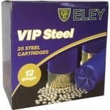 Ammunition Eley VIP Steel 728g