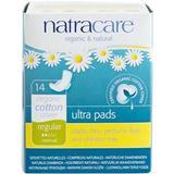 Hygiejnebind Natracare Ultra Bind Regular 14-pack