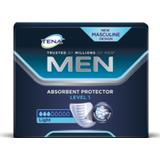 Inkontinense produkter TENA For Men Level 1 12-pack